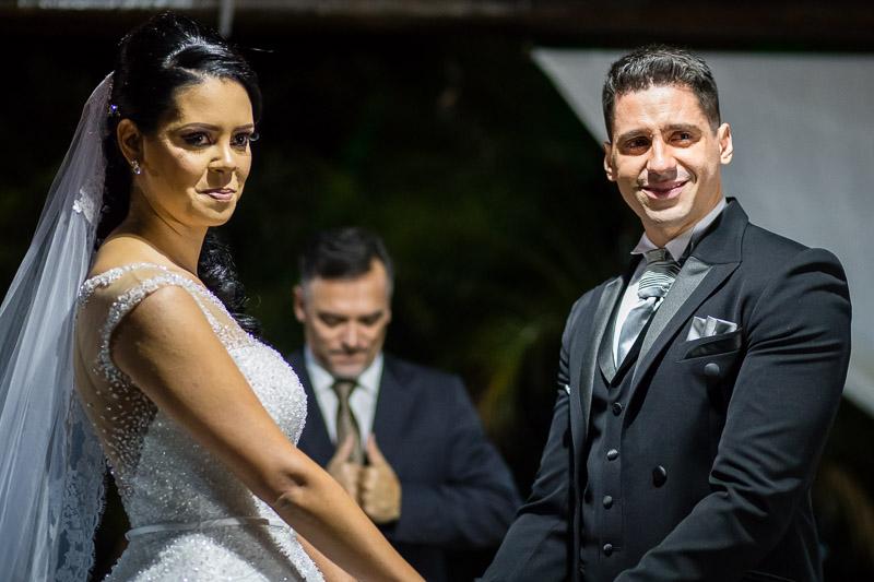 casamento ecumênico cerimonia das areias e Rosas (48)