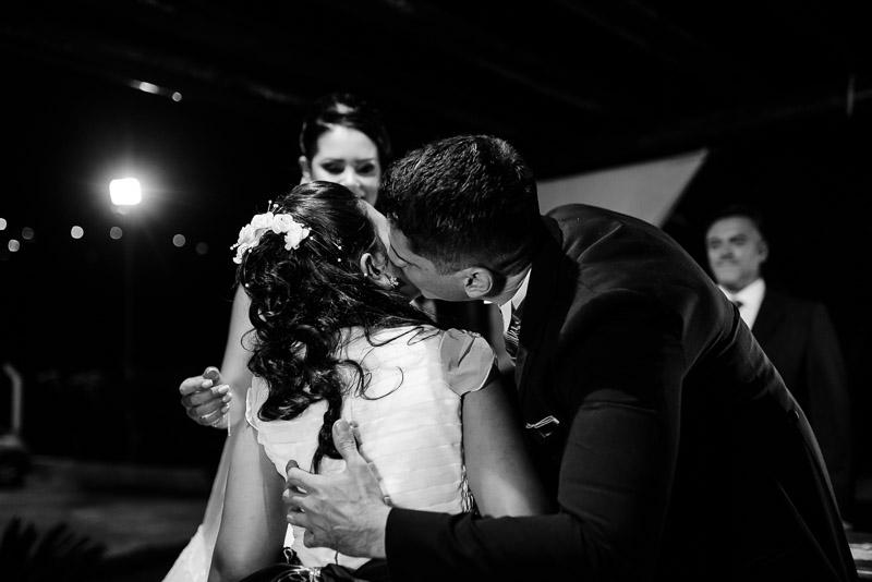 casamento ecumênico cerimonia das areias e Rosas (49)