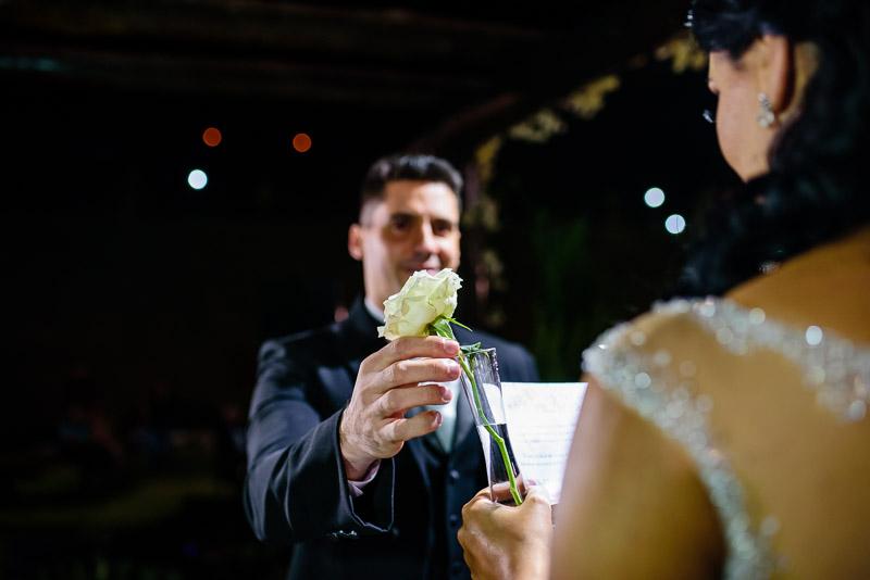 casamento ecumênico cerimonia das areias e Rosas (53)