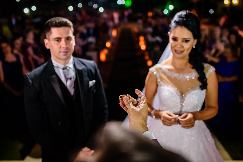 casamento ecumênico cerimonia das areias e Rosas (55)