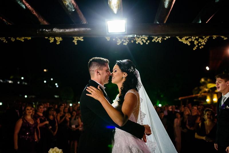 casamento ecumênico cerimonia das areias e Rosas (59)
