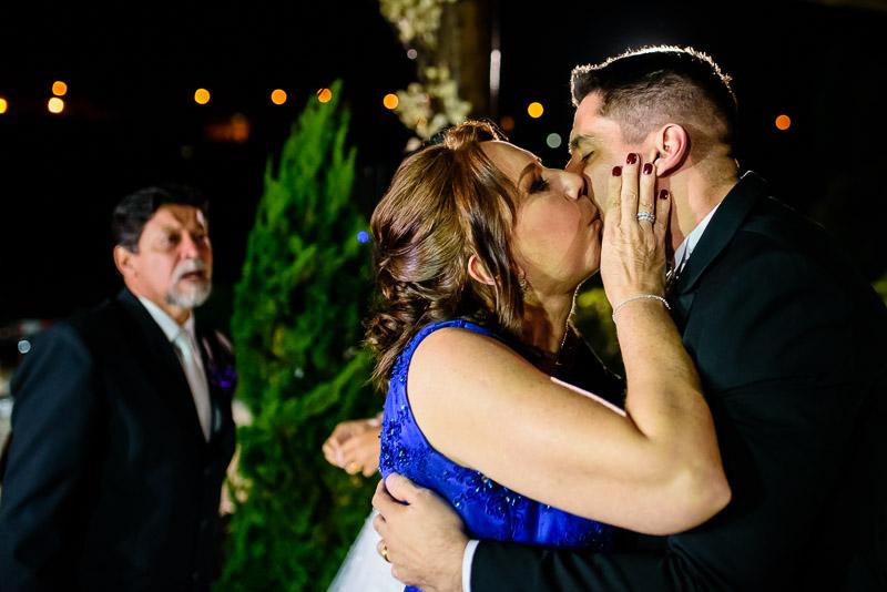 casamento ecumênico cerimonia das areias e Rosas (61)