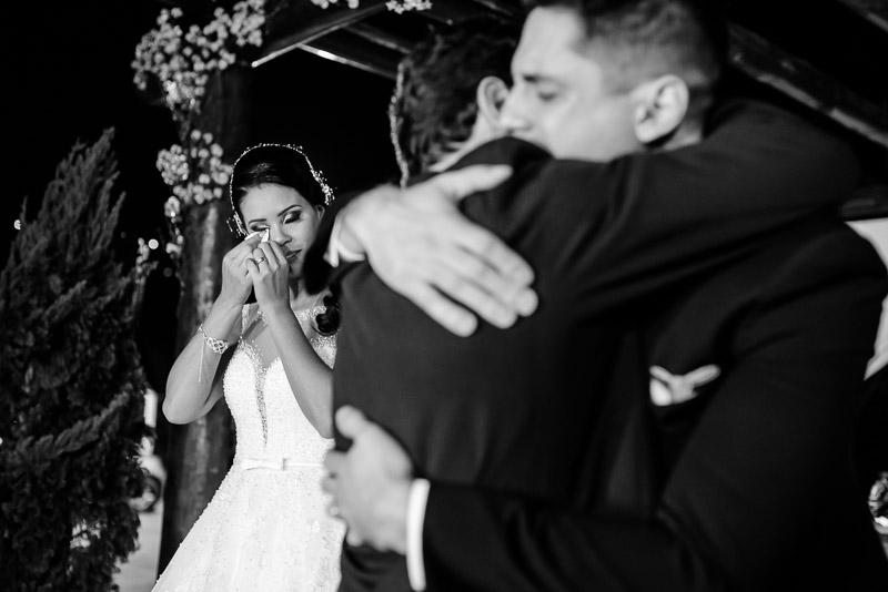 casamento ecumênico cerimonia das areias e Rosas (62)