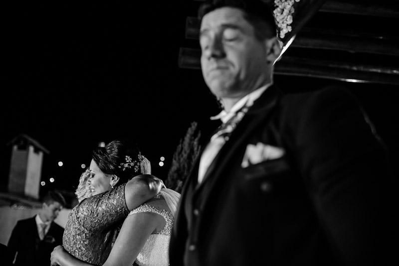 casamento ecumênico cerimonia das areias e Rosas (64)