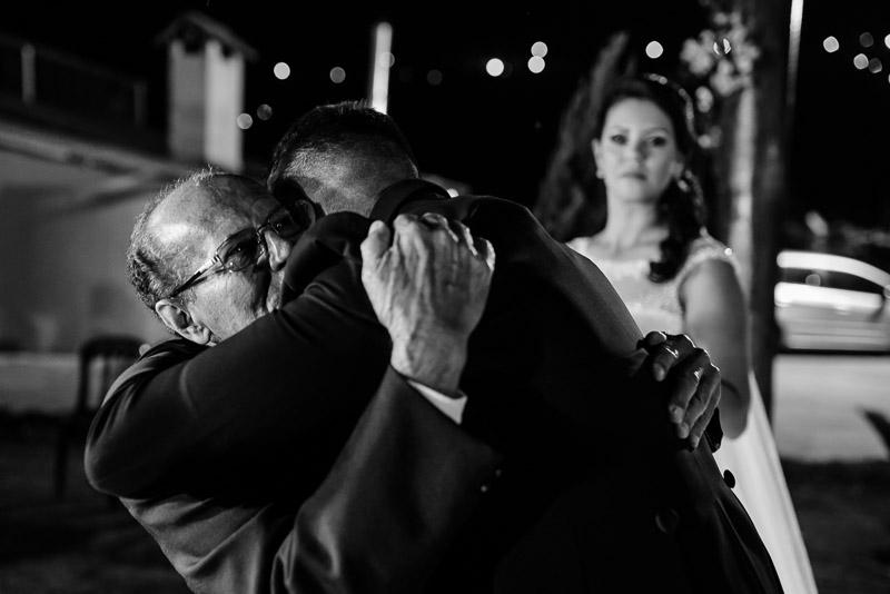 casamento ecumênico cerimonia das areias e Rosas (66)