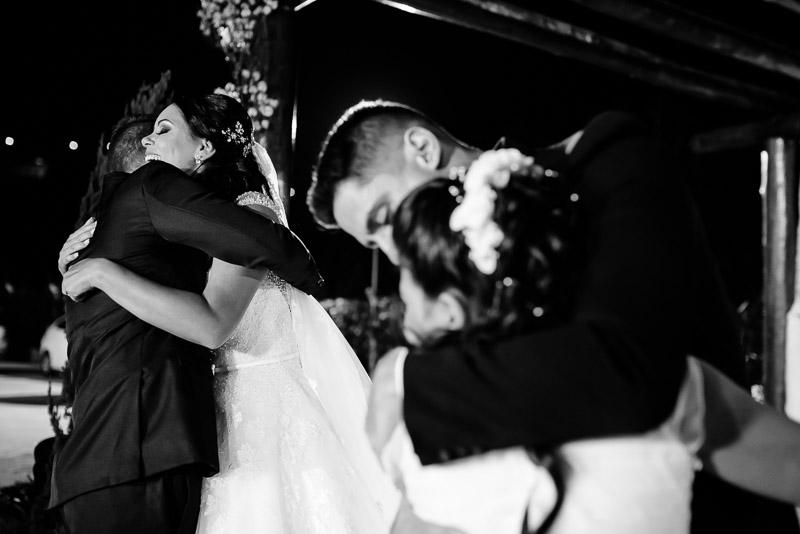 casamento ecumênico cerimonia das areias e Rosas (67)