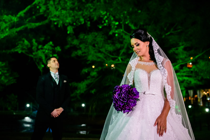 casamento ecumênico cerimonia das areias e Rosas (71)