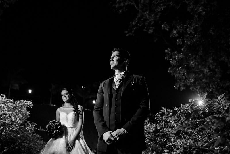 casamento ecumênico cerimonia das areias e Rosas (72)