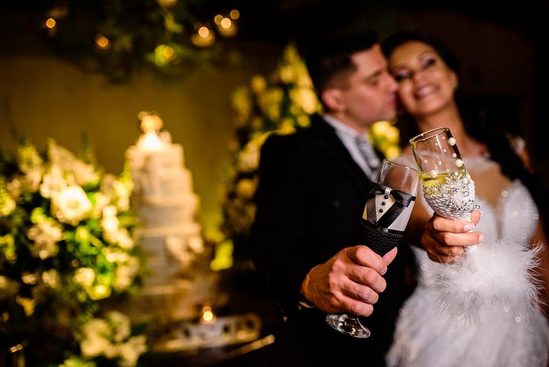 casamento ecumênico cerimonia das areias e Rosas (77)