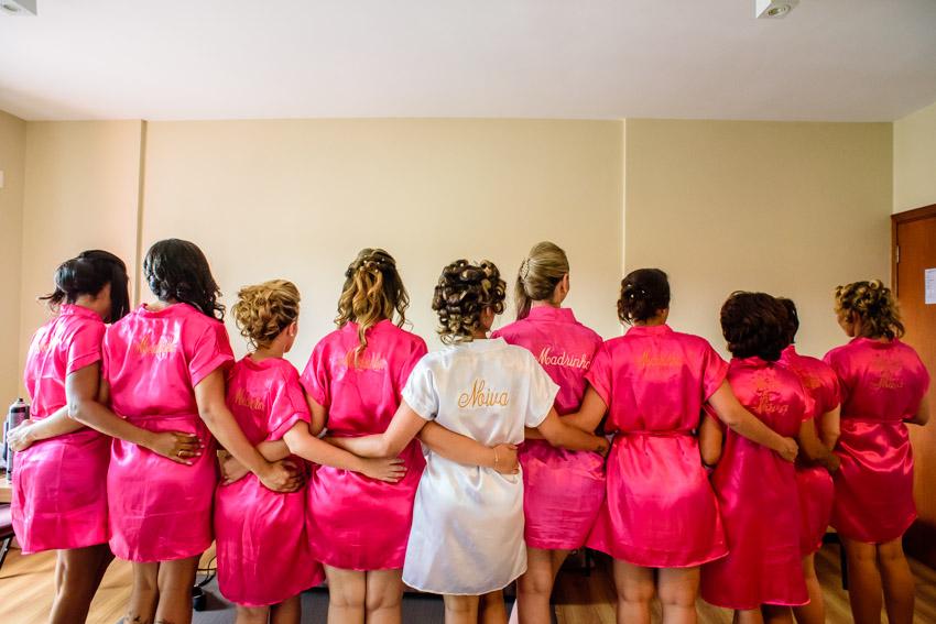 Casamento cerimonia do bau Jundiaí recanto feliz (10)