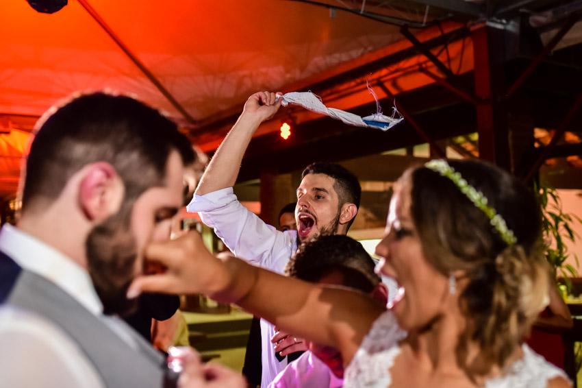 Casamento cerimonia do bau Jundiaí recanto feliz (100)