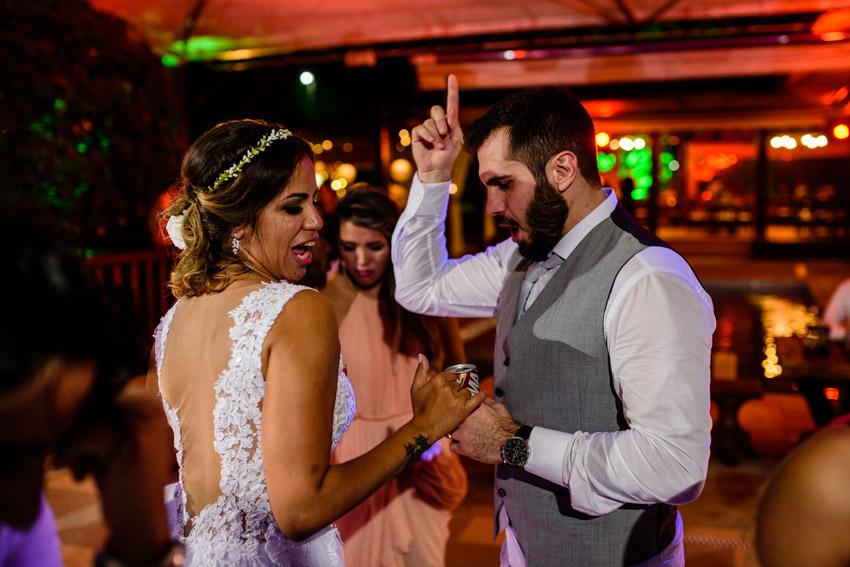 Casamento cerimonia do bau Jundiaí recanto feliz (105)
