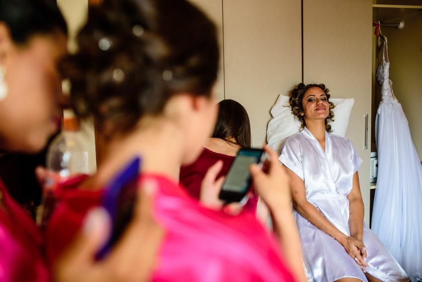 Casamento cerimonia do bau Jundiaí recanto feliz (13)