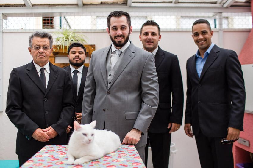Casamento cerimonia do bau Jundiaí recanto feliz (17)