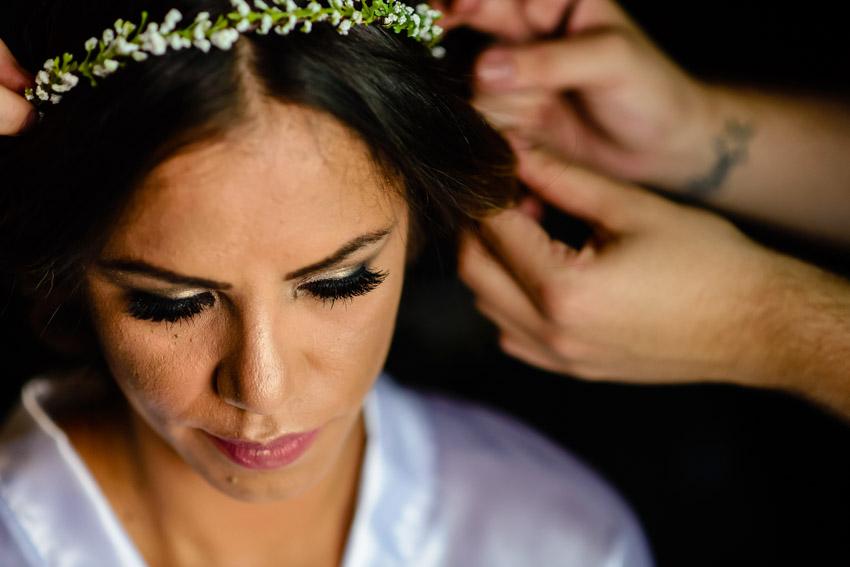 Casamento cerimonia do bau Jundiaí recanto feliz (21)