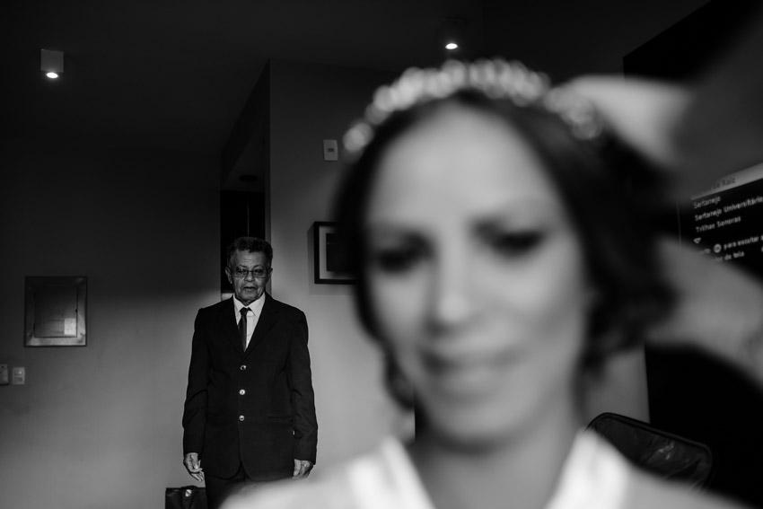 Casamento cerimonia do bau Jundiaí recanto feliz (22)