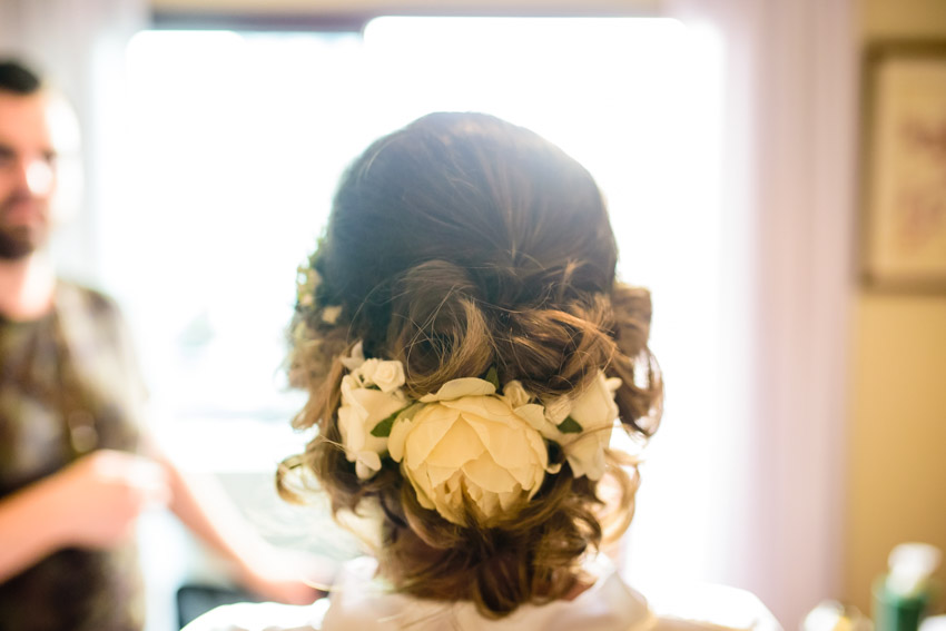 Casamento cerimonia do bau Jundiaí recanto feliz (23)