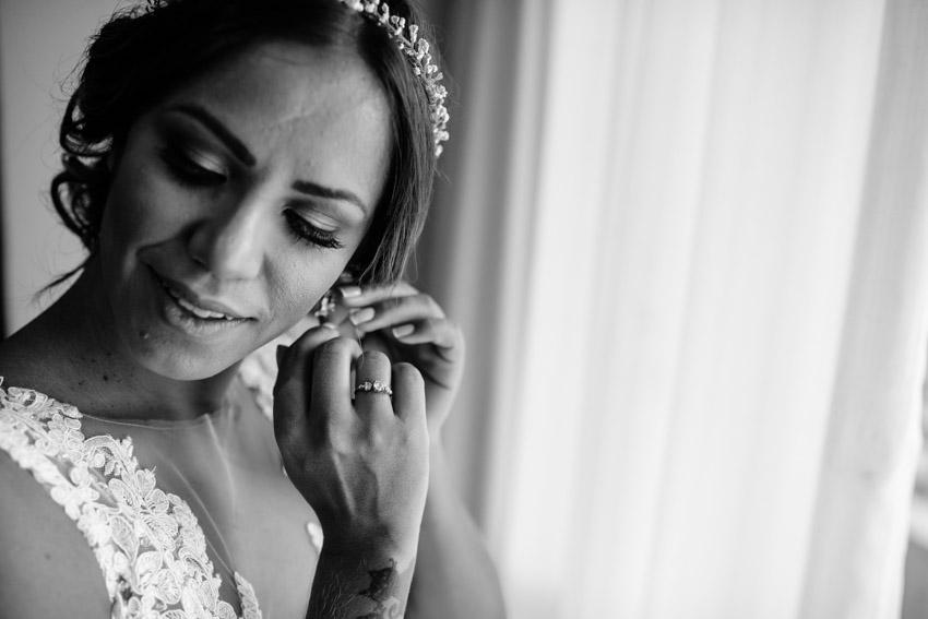 Casamento cerimonia do bau Jundiaí recanto feliz (24)