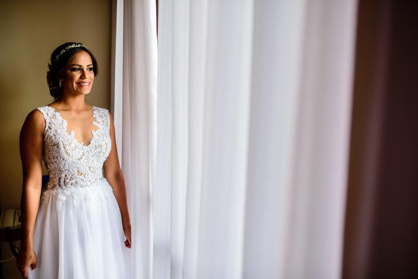 Casamento cerimonia do bau Jundiaí recanto feliz (26)