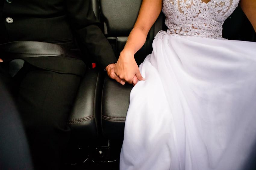 Casamento cerimonia do bau Jundiaí recanto feliz (27)