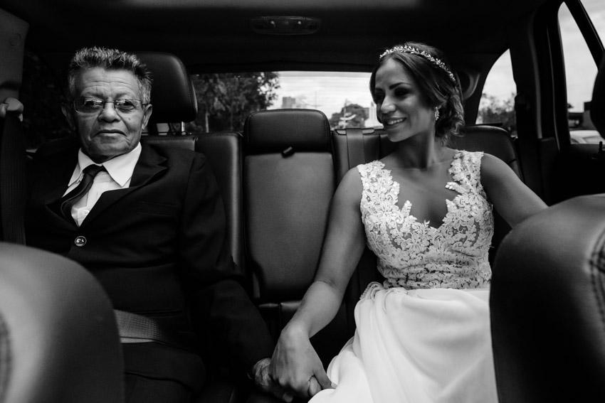 Casamento cerimonia do bau Jundiaí recanto feliz (29)