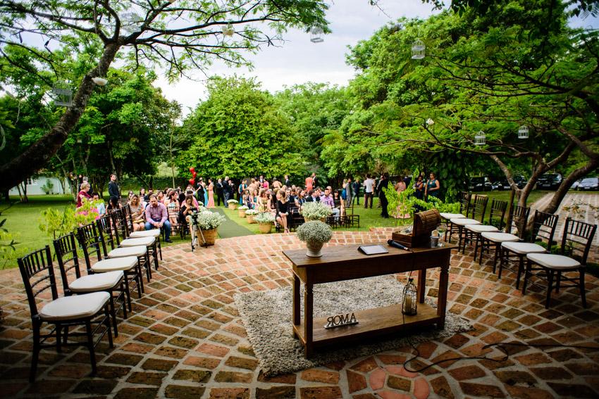 Casamento cerimonia do bau Jundiaí recanto feliz (30)