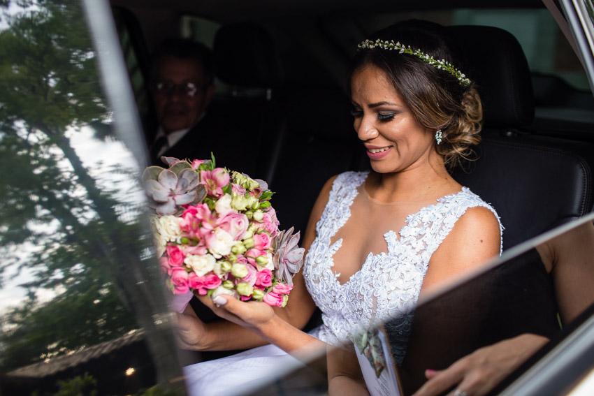 Casamento cerimonia do bau Jundiaí recanto feliz (31)
