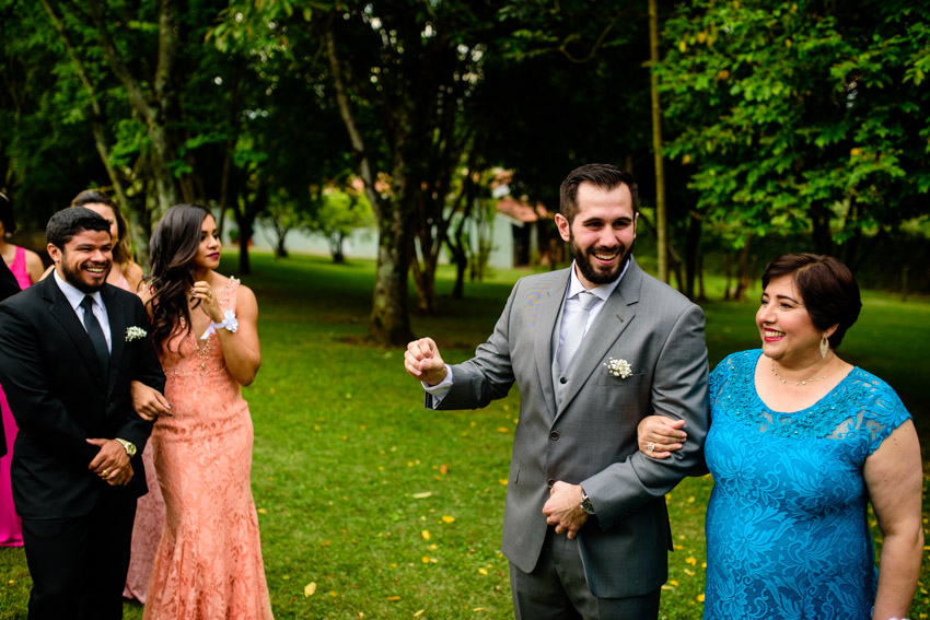 Casamento cerimonia do bau Jundiaí recanto feliz (32)