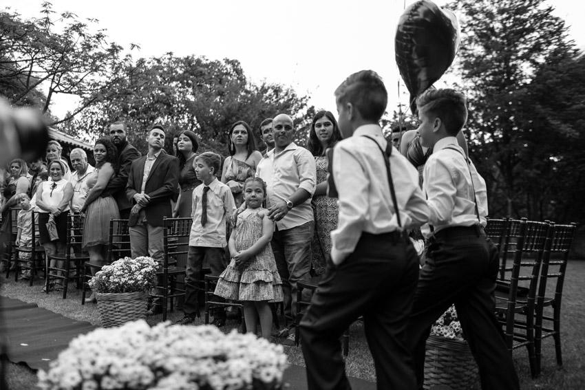 Casamento cerimonia do bau Jundiaí recanto feliz (34)