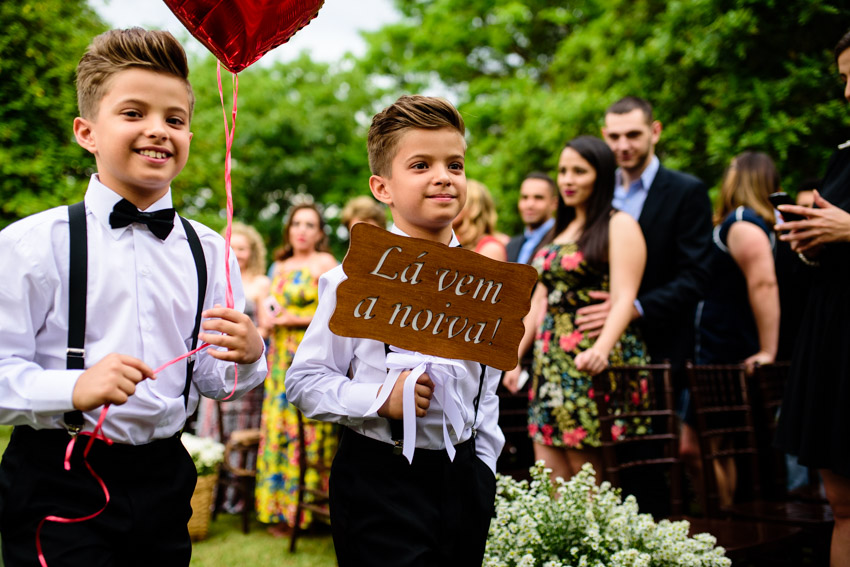 Casamento cerimonia do bau Jundiaí recanto feliz (35)