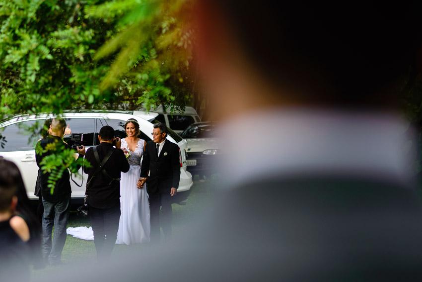 Casamento cerimonia do bau Jundiaí recanto feliz (36)