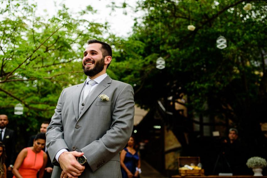 Casamento cerimonia do bau Jundiaí recanto feliz (37)