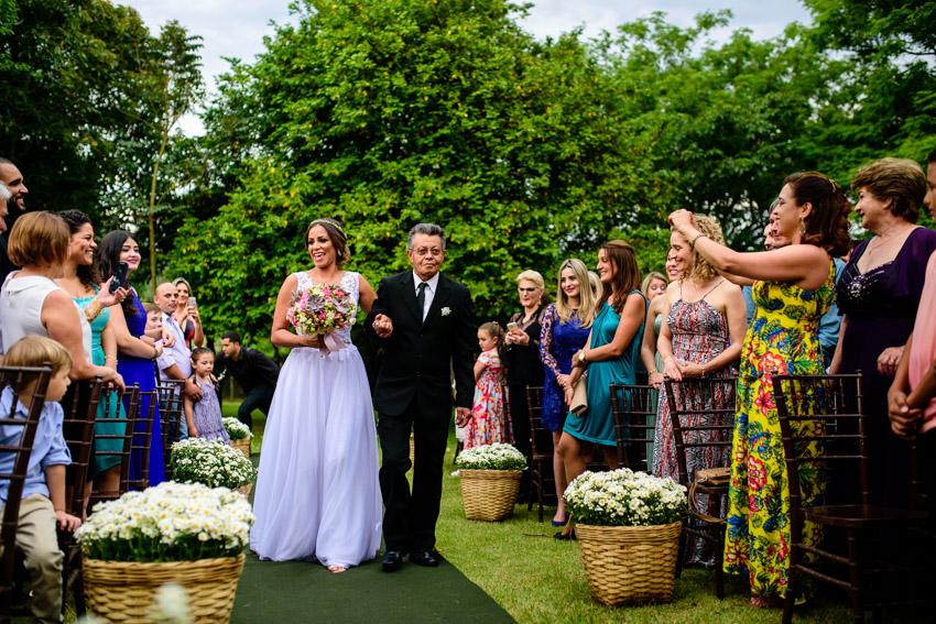 Casamento cerimonia do bau Jundiaí recanto feliz (39)