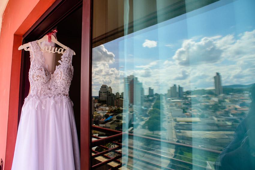 Casamento cerimonia do bau Jundiaí recanto feliz (4)