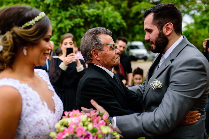 Casamento cerimonia do bau Jundiaí recanto feliz (40)
