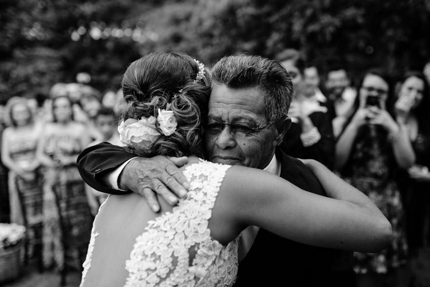 Casamento cerimonia do bau Jundiaí recanto feliz (41)
