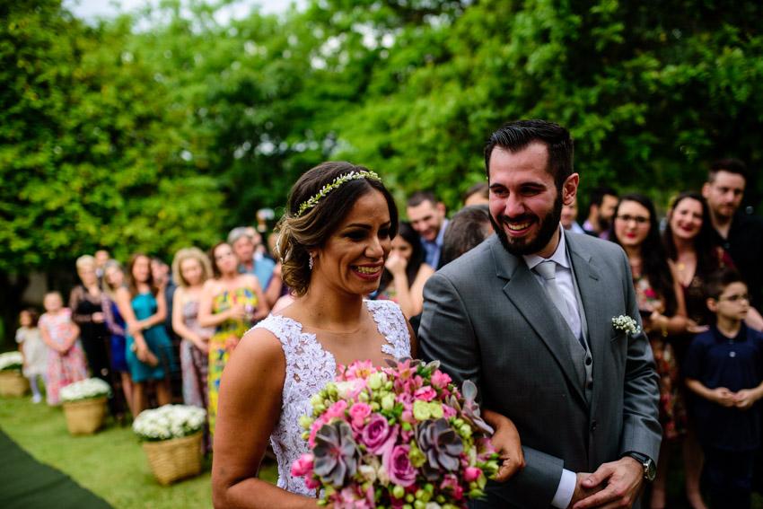 Casamento cerimonia do bau Jundiaí recanto feliz (42)