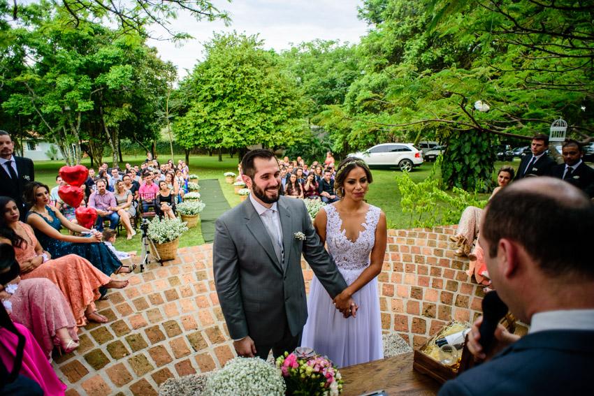 Casamento cerimonia do bau Jundiaí recanto feliz (43)