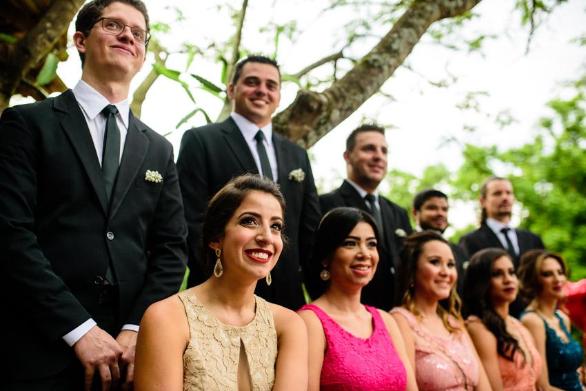 Casamento cerimonia do bau Jundiaí recanto feliz (45)