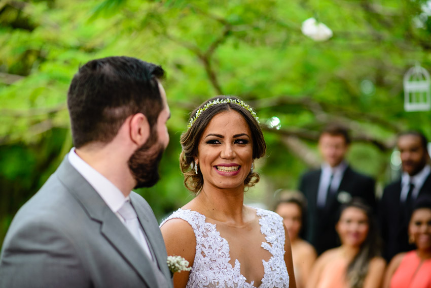 Casamento cerimonia do bau Jundiaí recanto feliz (46)
