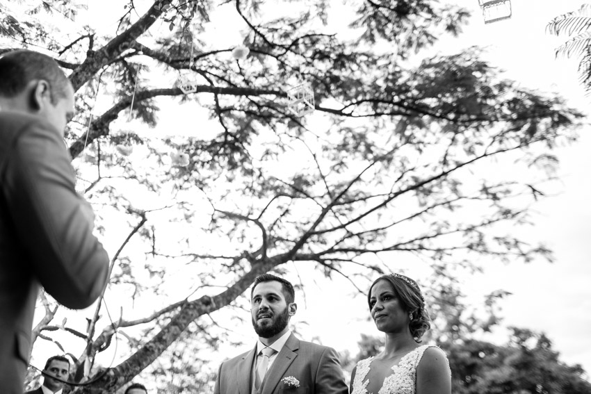 Casamento cerimonia do bau Jundiaí recanto feliz (49)