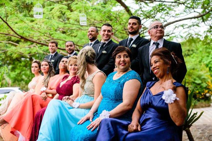 Casamento cerimonia do bau Jundiaí recanto feliz (50)