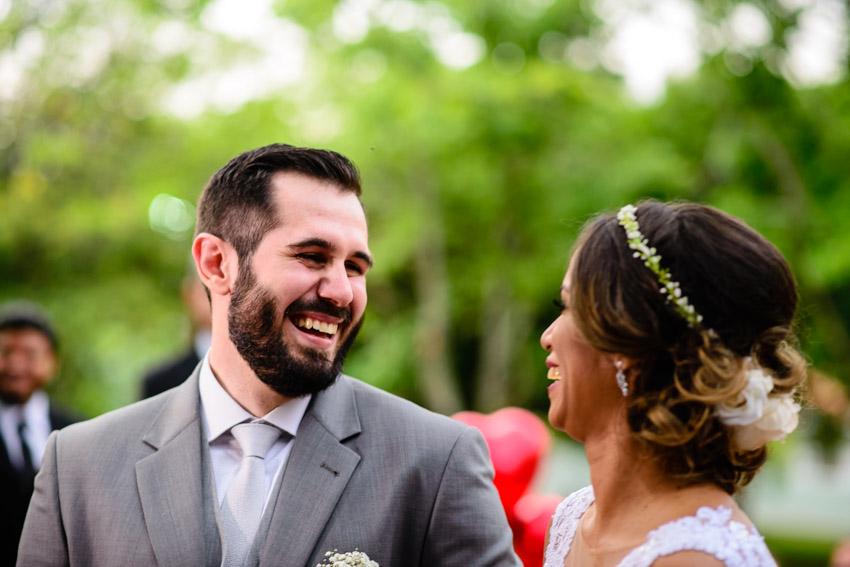 Casamento cerimonia do bau Jundiaí recanto feliz (51)