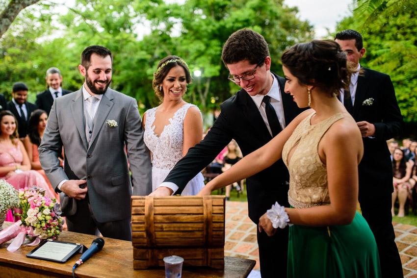 Casamento cerimonia do bau Jundiaí recanto feliz (52)