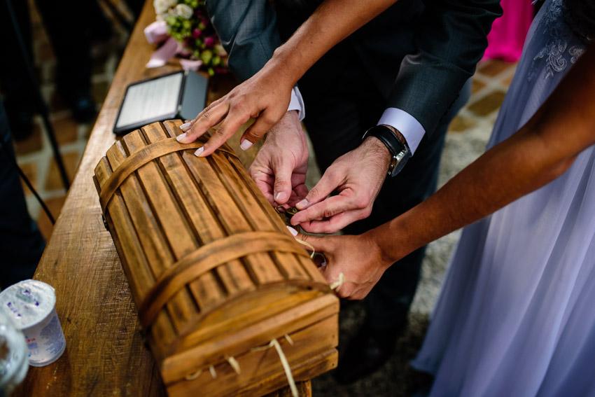 Casamento cerimonia do bau Jundiaí recanto feliz (53)