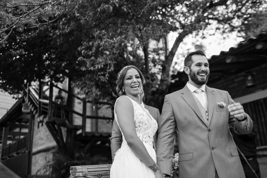 Casamento cerimonia do bau Jundiaí recanto feliz (54)