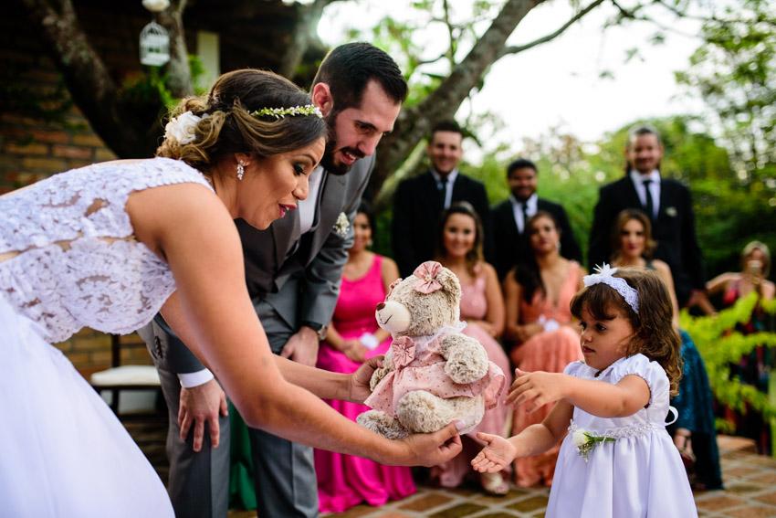 Casamento cerimonia do bau Jundiaí recanto feliz (55)