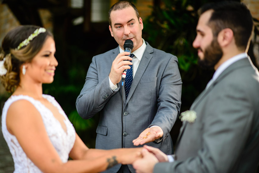Casamento cerimonia do bau Jundiaí recanto feliz (56)