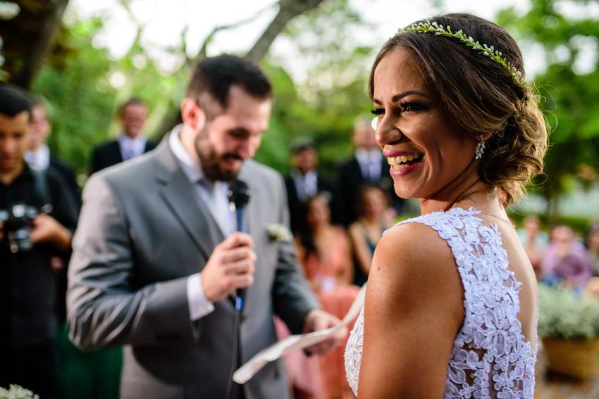 Casamento cerimonia do bau Jundiaí recanto feliz (58)