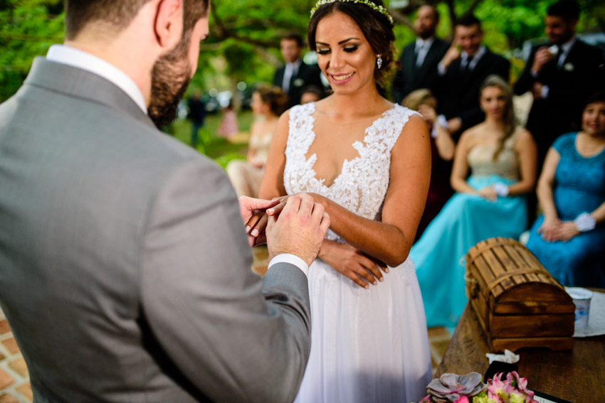 Casamento cerimonia do bau Jundiaí recanto feliz (60)